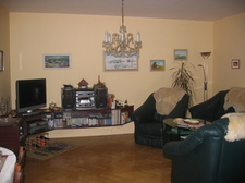 97349_Livingroom1.jpg