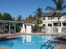 97825_Pool area,gated,Condo shared area.JPG
