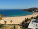 Coogee beach