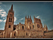 Cathedral of Burgos: One on most important European Gothic Cathedrals!!!