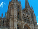 Cathedral of Burgos: I love it!!!