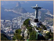 99194_Cristo Redentor.jpg
