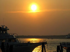 Sunset on Plum Island.jpg