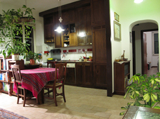 99738_Living room-Kitchen.jpg